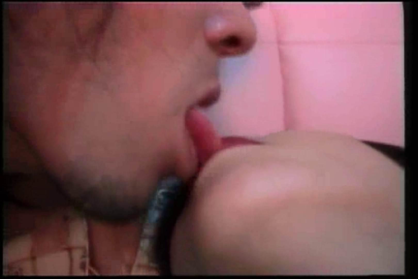 統計的に女性の寝起きのSEXは興奮するらしいです。 島崎玲子 パンツ売る女 | SEX  88枚 37