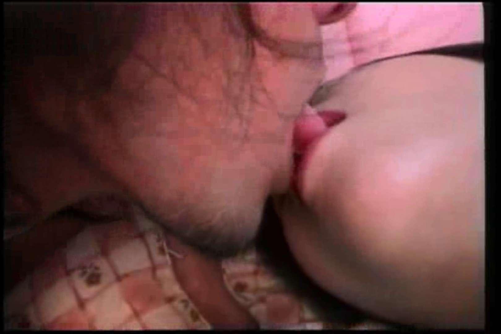 統計的に女性の寝起きのSEXは興奮するらしいです。 島崎玲子 パンツ売る女  88枚 38