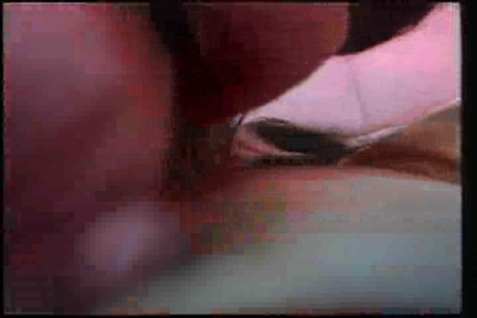 統計的に女性の寝起きのSEXは興奮するらしいです。 島崎玲子 パンツ売る女  88枚 52