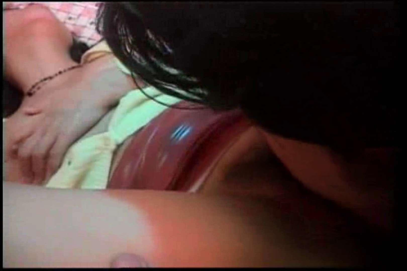 統計的に女性の寝起きのSEXは興奮するらしいです。 島崎玲子 パンツ売る女 | SEX  88枚 69
