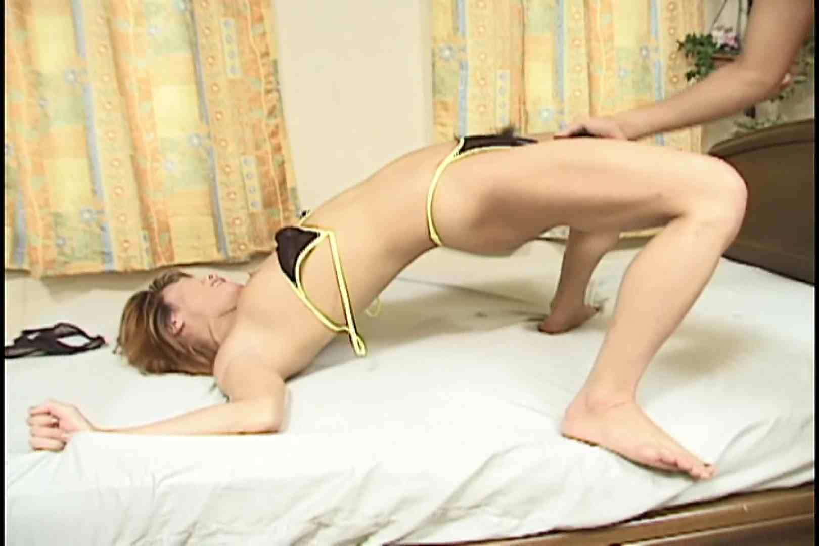 昼間の奥様は欲求不満 ~桜井昌子~ フェラ | 0  90枚 5