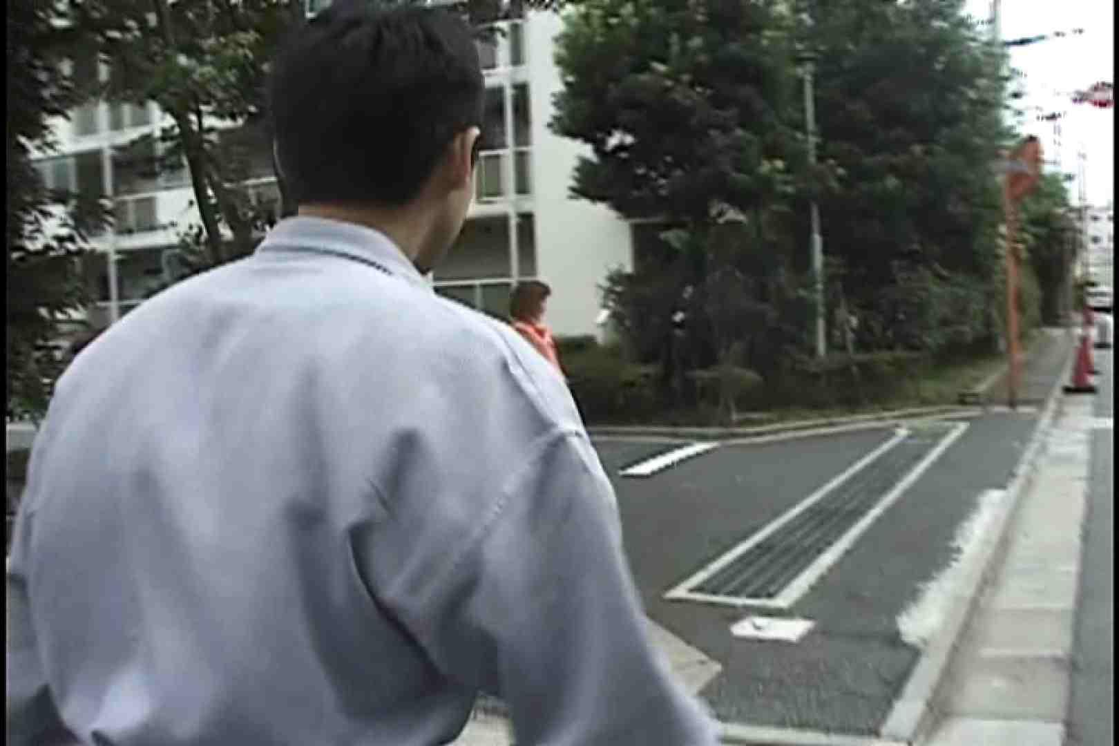 昼間の奥様は欲求不満 ~桜井昌子~ フェラ  90枚 10