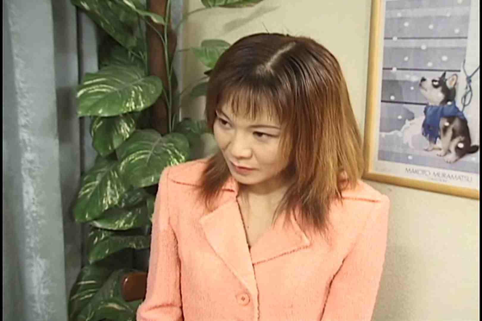 昼間の奥様は欲求不満 ~桜井昌子~ フェラ  90枚 14