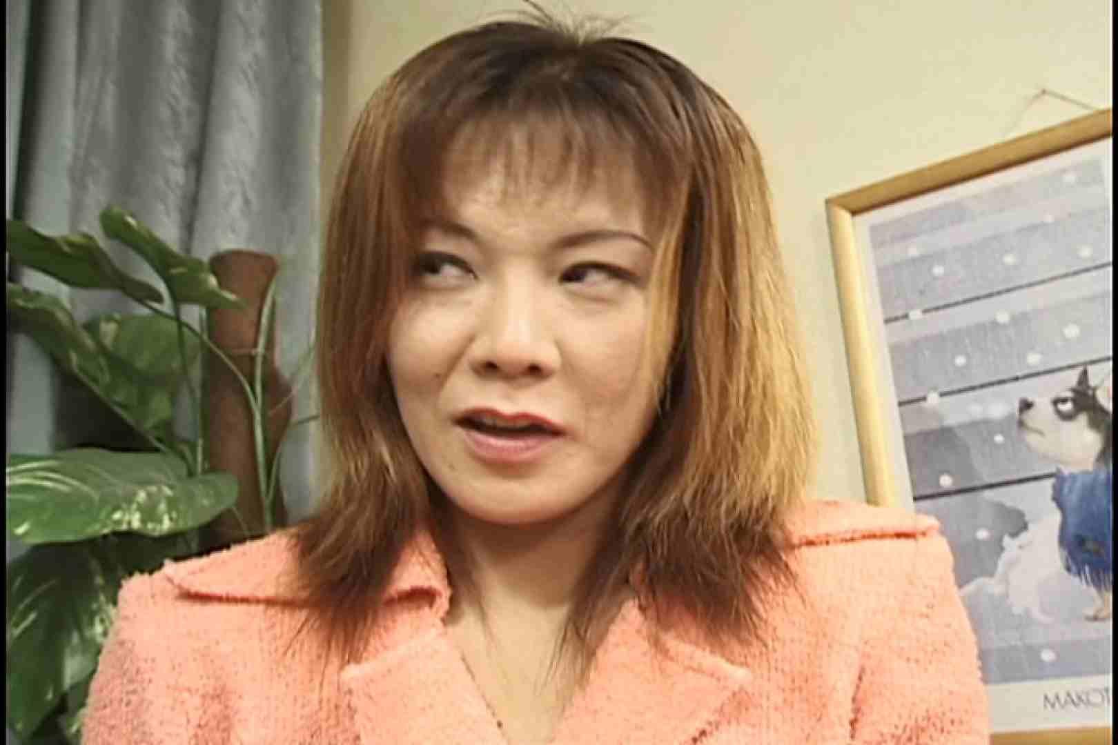 昼間の奥様は欲求不満 ~桜井昌子~ フェラ | 0  90枚 31