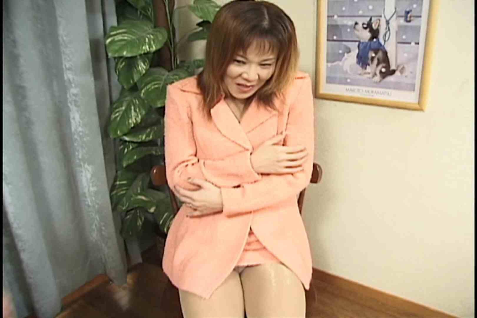 昼間の奥様は欲求不満 ~桜井昌子~ フェラ  90枚 36