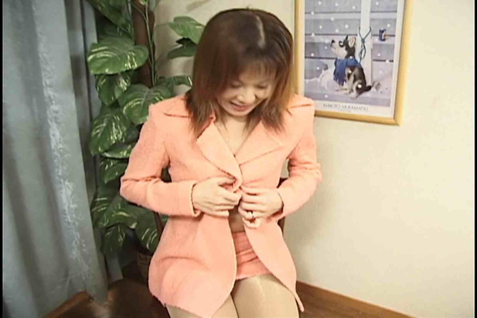 昼間の奥様は欲求不満 ~桜井昌子~ フェラ  90枚 38