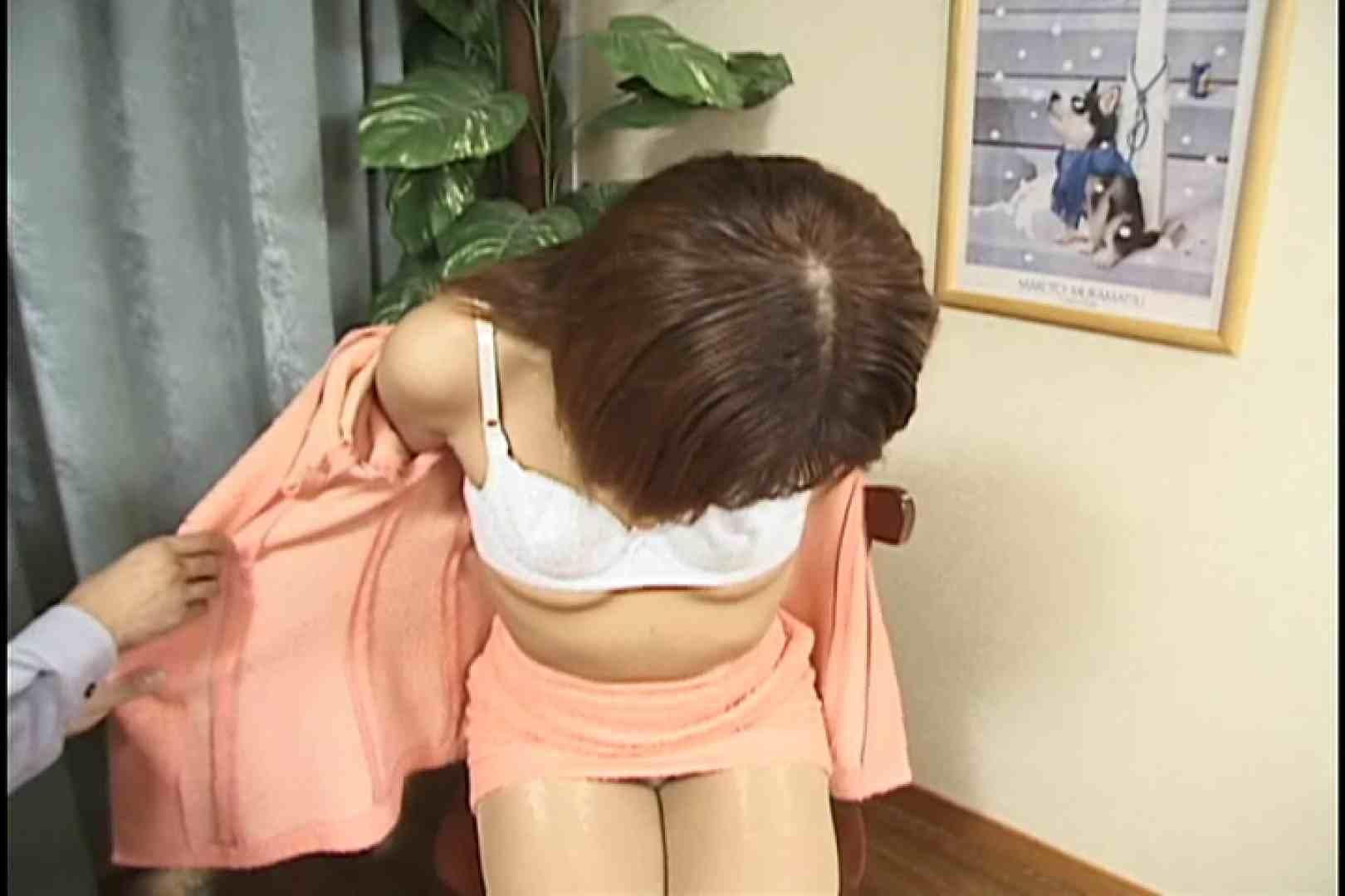昼間の奥様は欲求不満 ~桜井昌子~ フェラ | 0  90枚 39