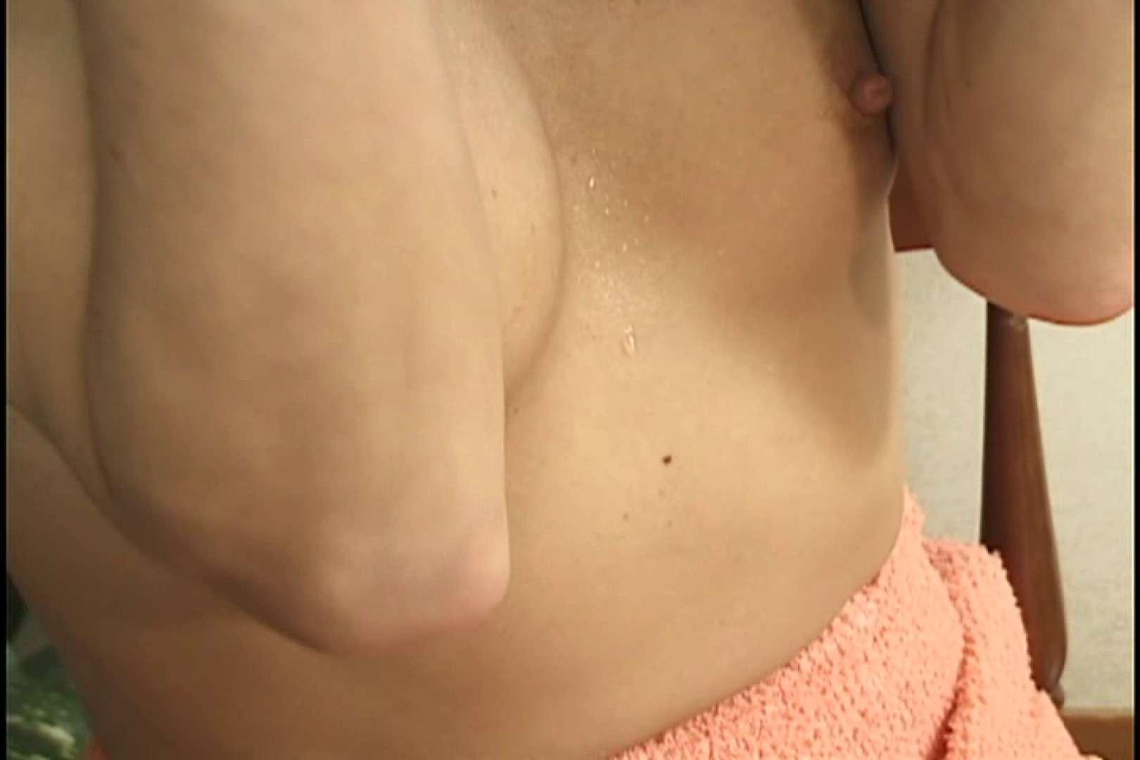 昼間の奥様は欲求不満 ~桜井昌子~ フェラ | 0  90枚 41