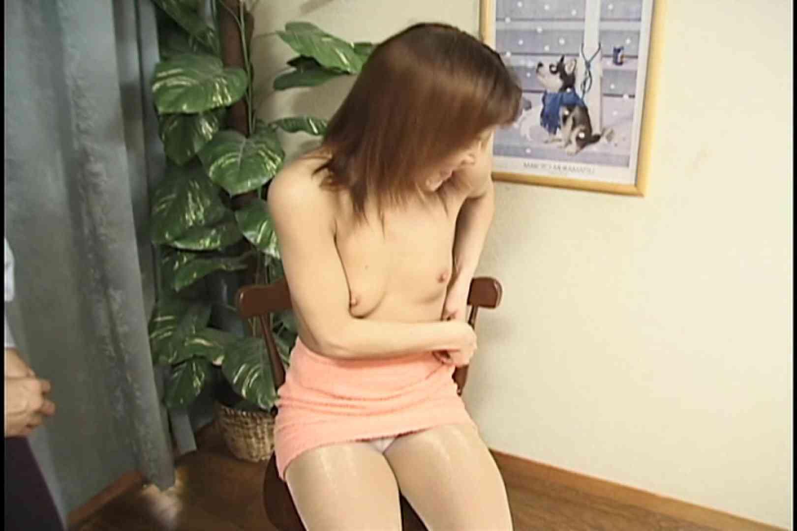 昼間の奥様は欲求不満 ~桜井昌子~ フェラ  90枚 42