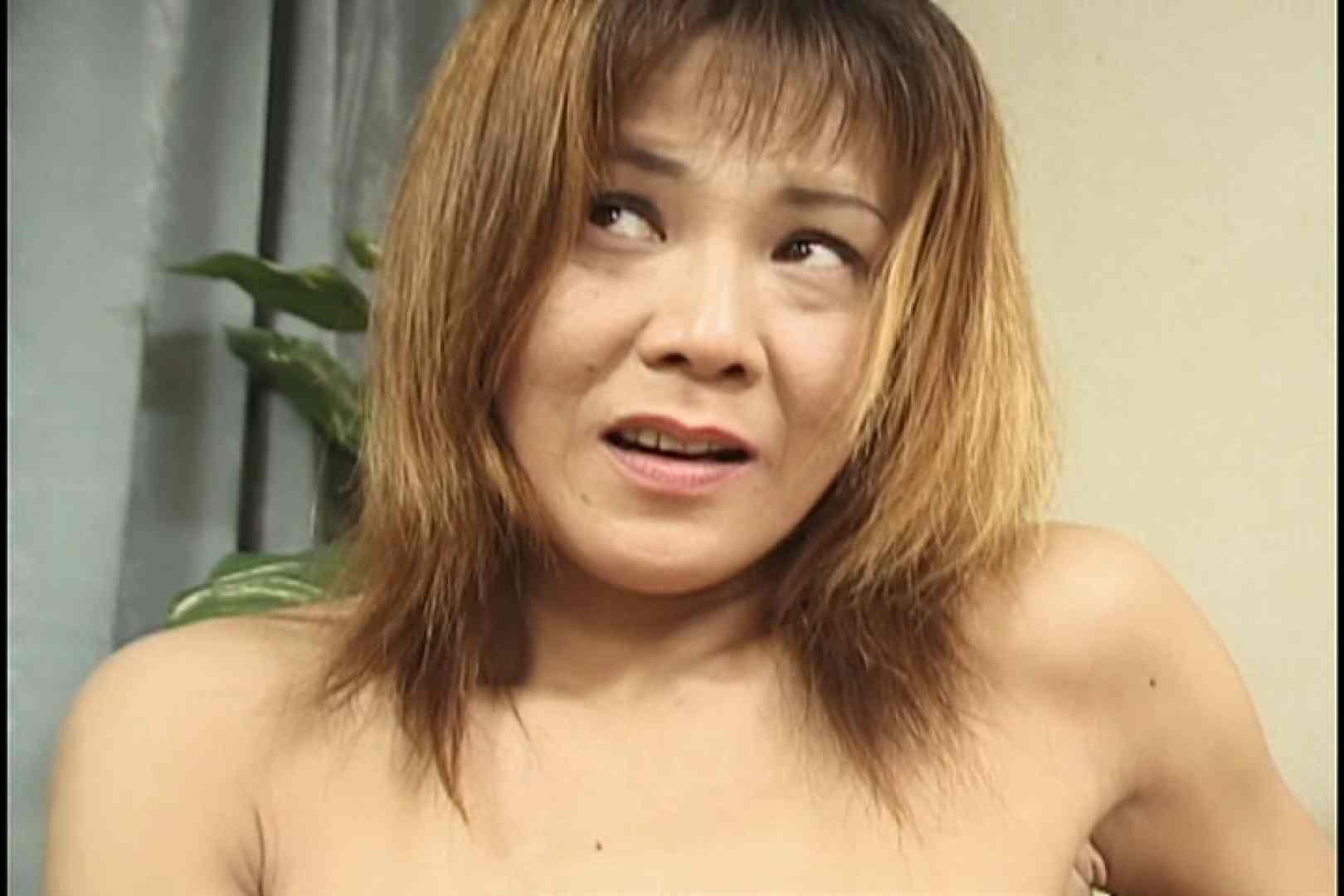 昼間の奥様は欲求不満 ~桜井昌子~ フェラ | 0  90枚 43