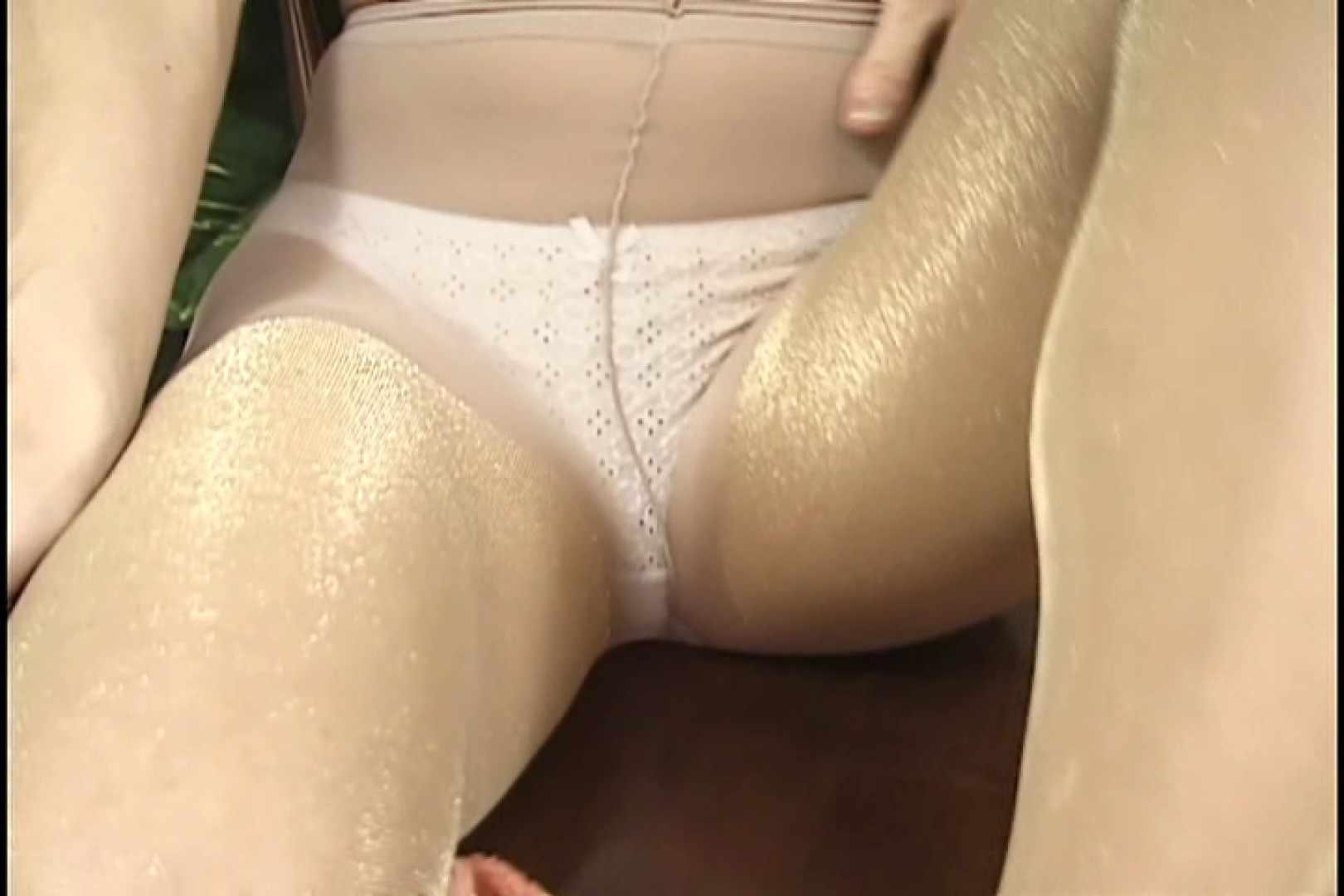 昼間の奥様は欲求不満 ~桜井昌子~ フェラ  90枚 44