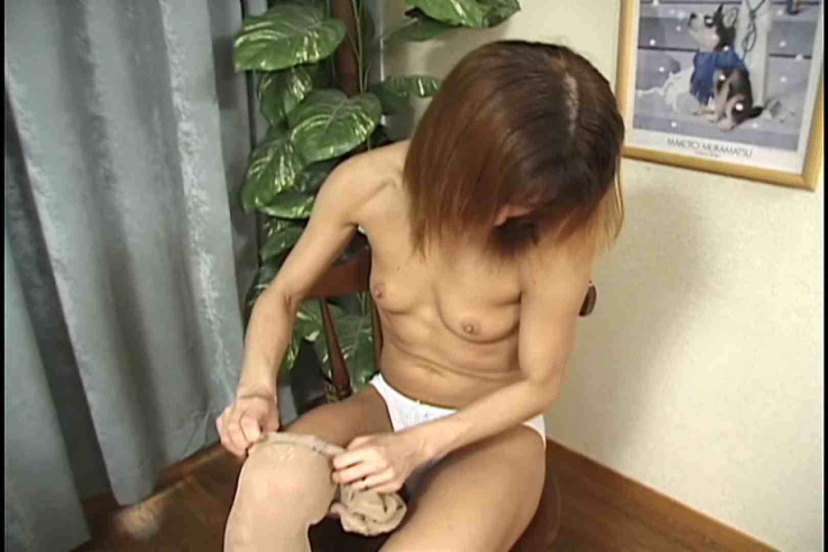 昼間の奥様は欲求不満 ~桜井昌子~ フェラ  90枚 46