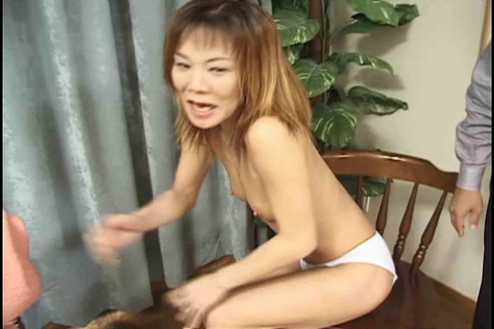 昼間の奥様は欲求不満 ~桜井昌子~ フェラ | 0  90枚 47