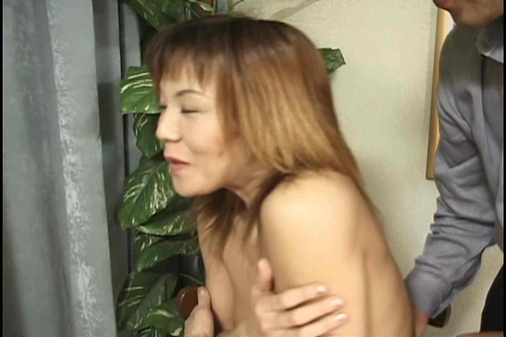 昼間の奥様は欲求不満 ~桜井昌子~ フェラ  90枚 48