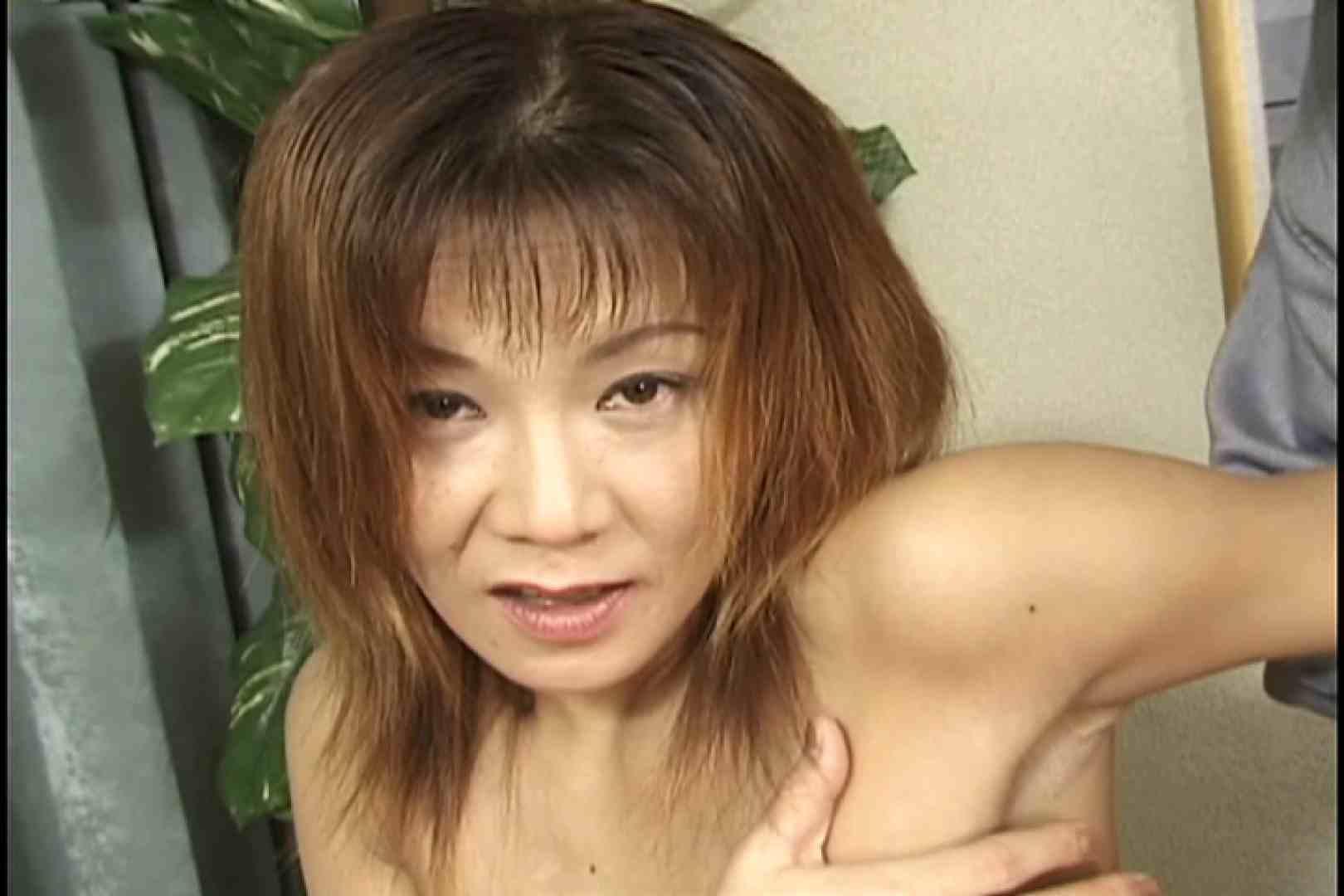 昼間の奥様は欲求不満 ~桜井昌子~ フェラ  90枚 52