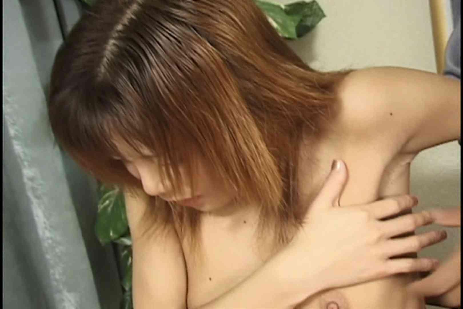 昼間の奥様は欲求不満 ~桜井昌子~ フェラ | 0  90枚 53