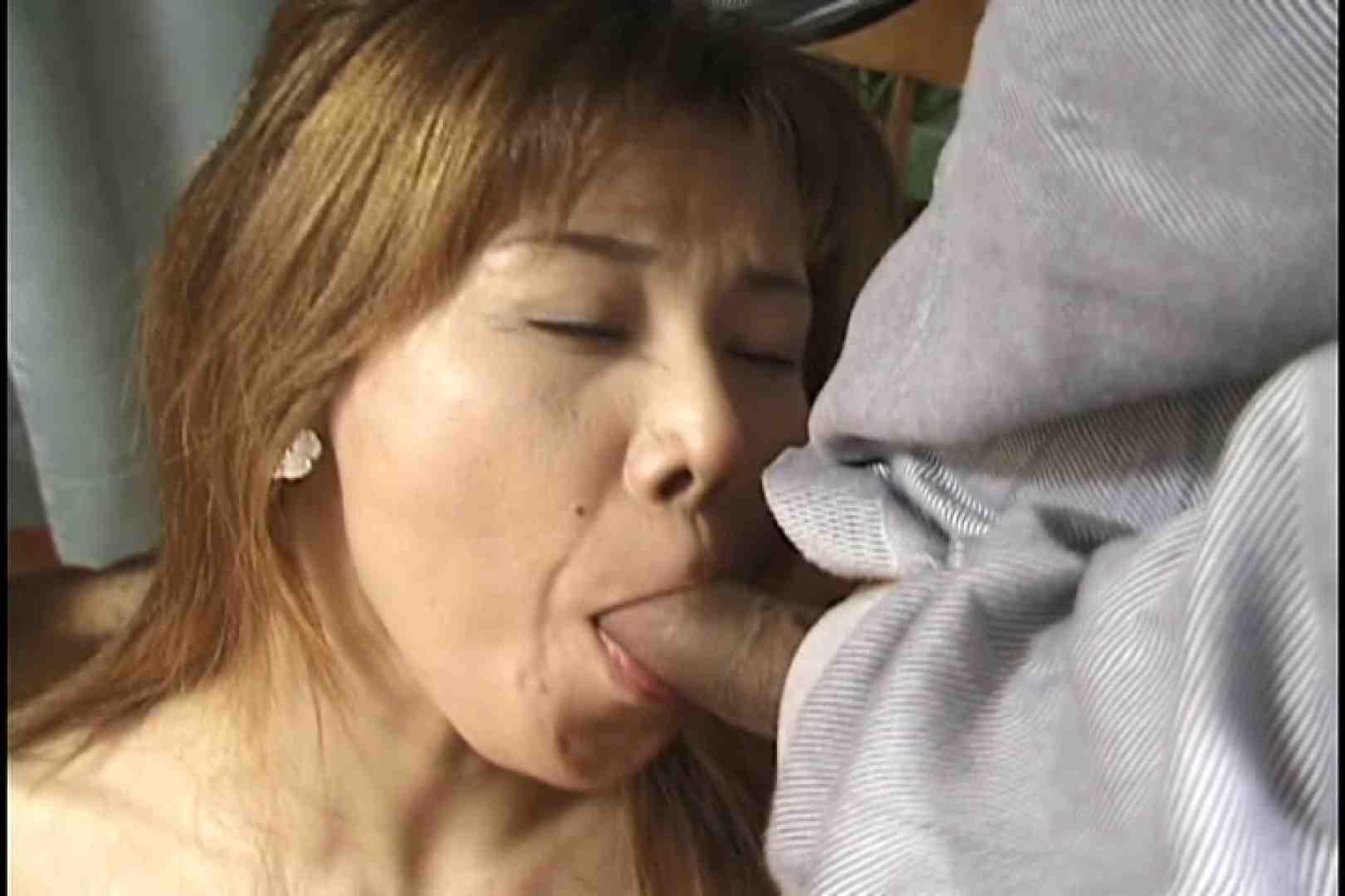 昼間の奥様は欲求不満 ~桜井昌子~ フェラ  90枚 56