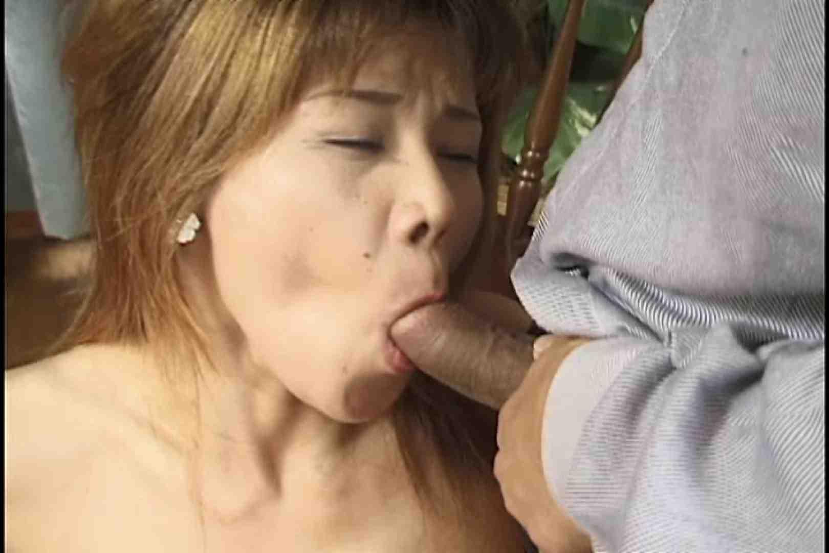 昼間の奥様は欲求不満 ~桜井昌子~ フェラ | 0  90枚 57