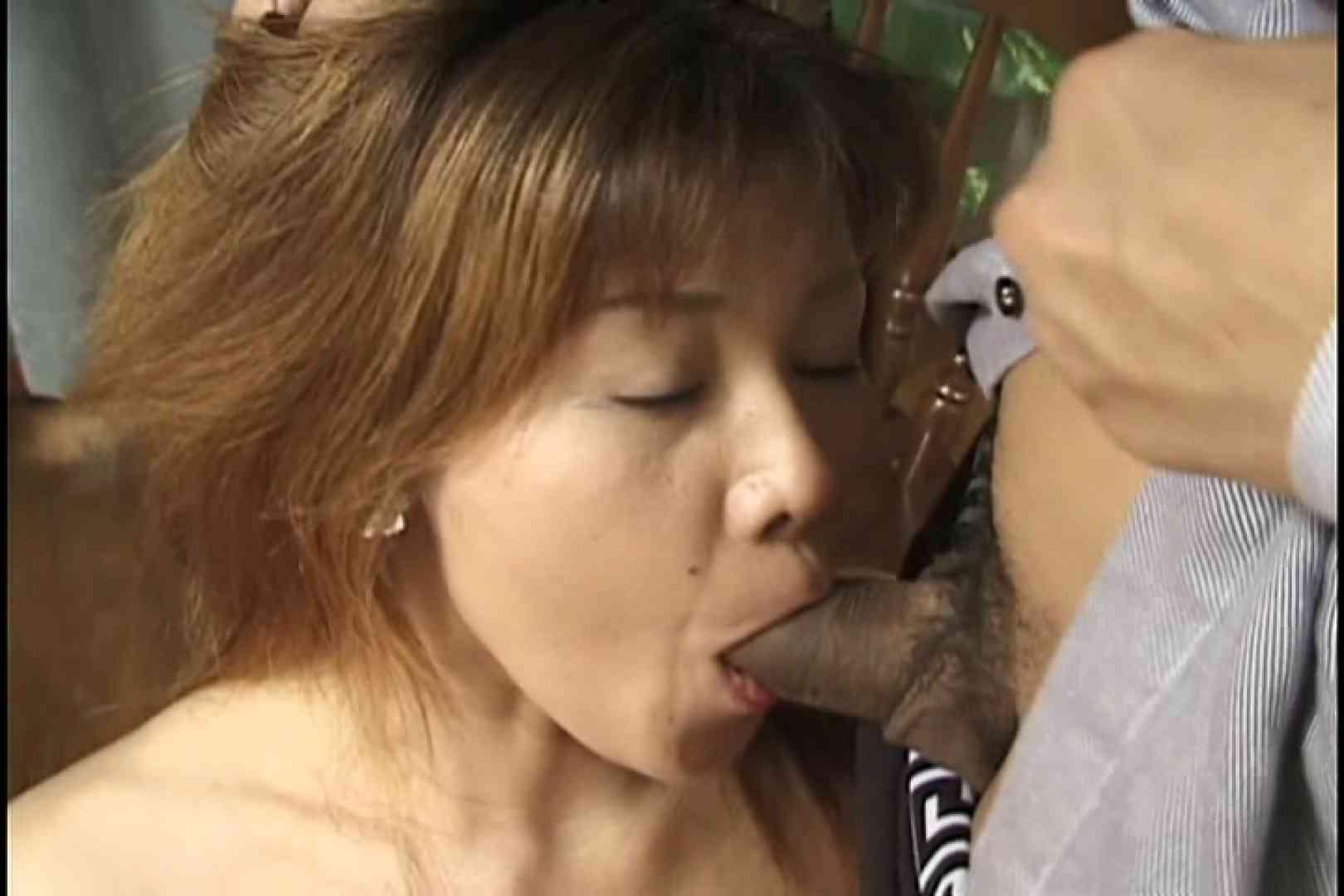 昼間の奥様は欲求不満 ~桜井昌子~ フェラ | 0  90枚 59
