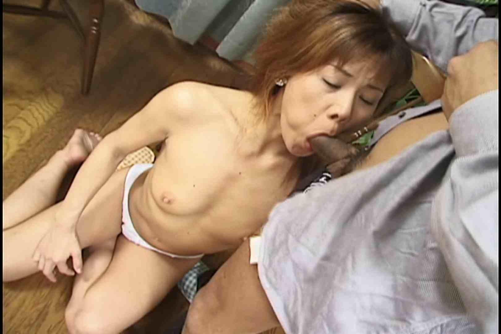 昼間の奥様は欲求不満 ~桜井昌子~ フェラ | 0  90枚 61