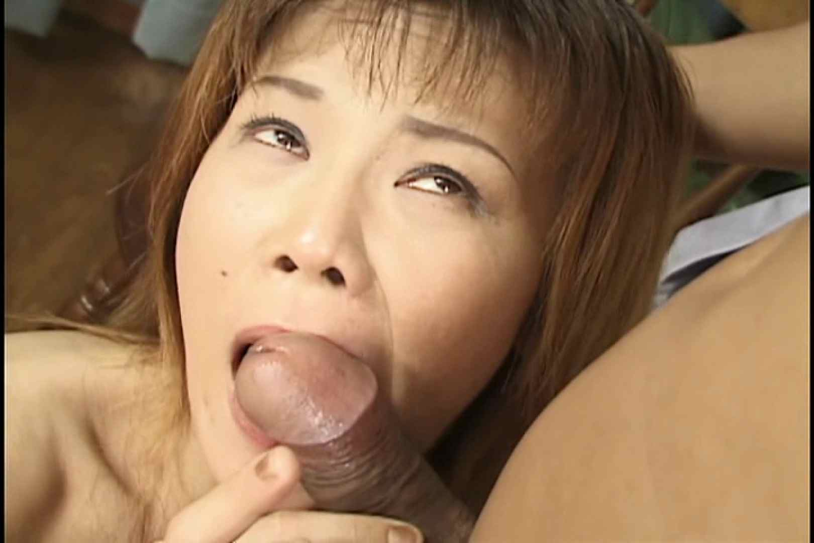 昼間の奥様は欲求不満 ~桜井昌子~ フェラ  90枚 68