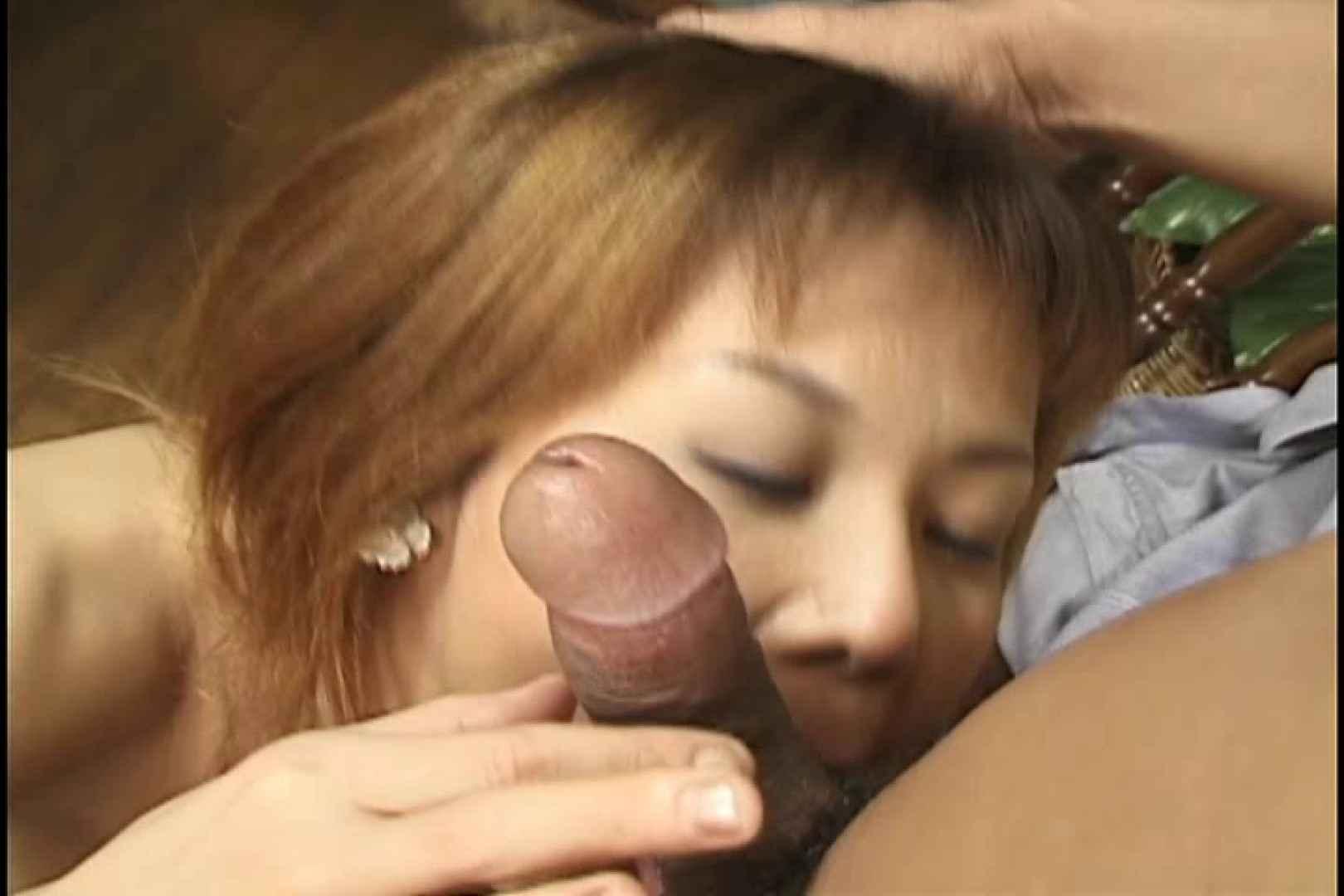 昼間の奥様は欲求不満 ~桜井昌子~ フェラ | 0  90枚 69