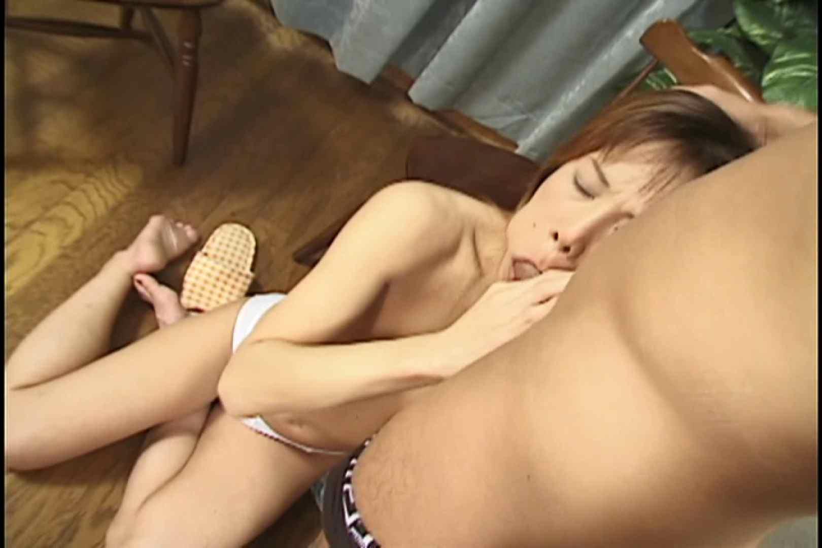 昼間の奥様は欲求不満 ~桜井昌子~ フェラ | 0  90枚 71