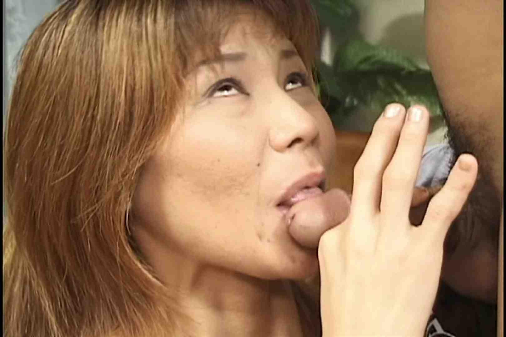 昼間の奥様は欲求不満 ~桜井昌子~ フェラ  90枚 74