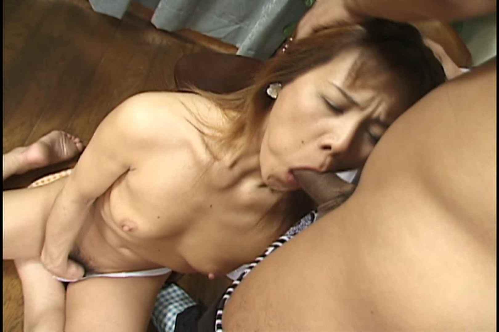 昼間の奥様は欲求不満 ~桜井昌子~ フェラ  90枚 78