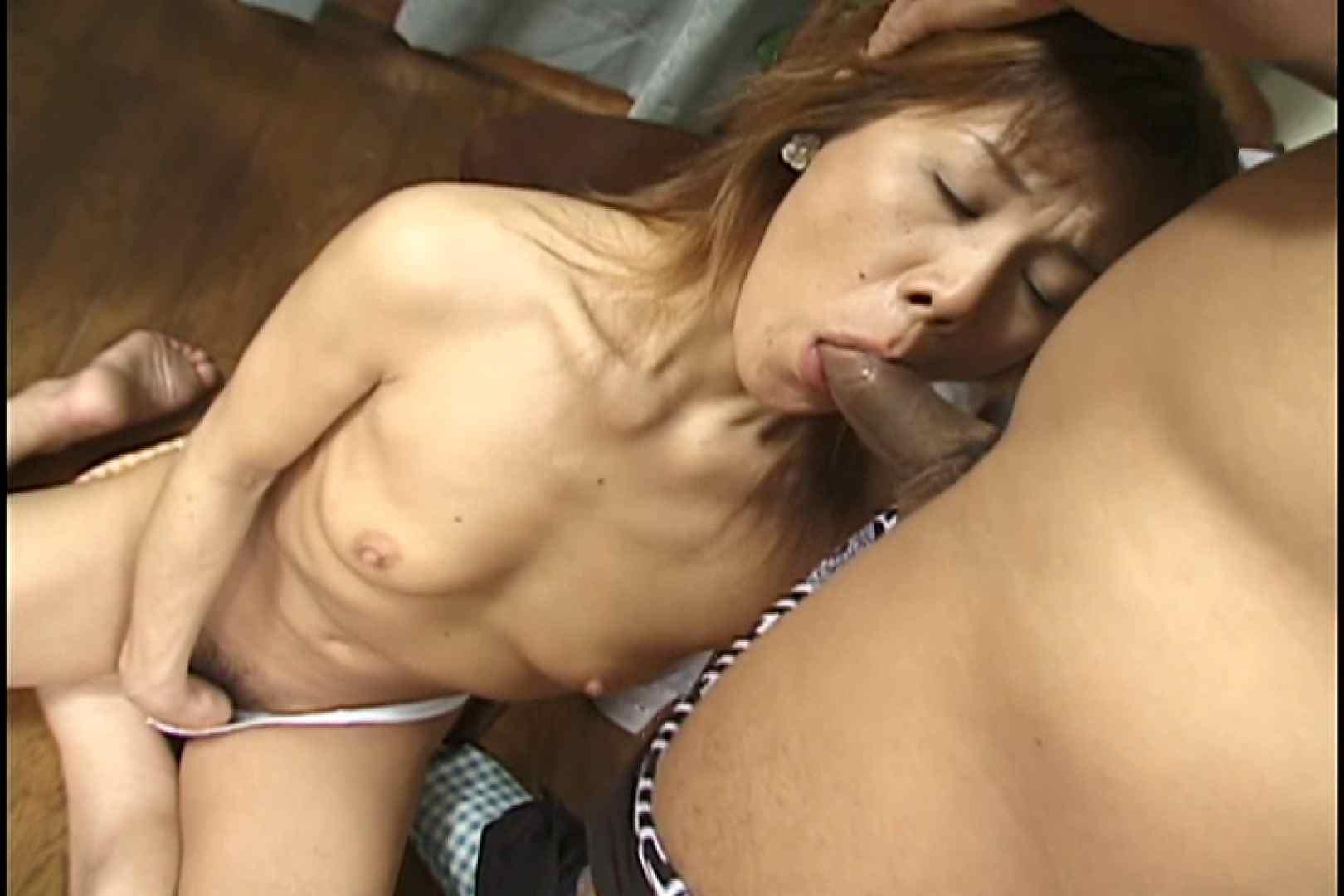 昼間の奥様は欲求不満 ~桜井昌子~ フェラ | 0  90枚 79