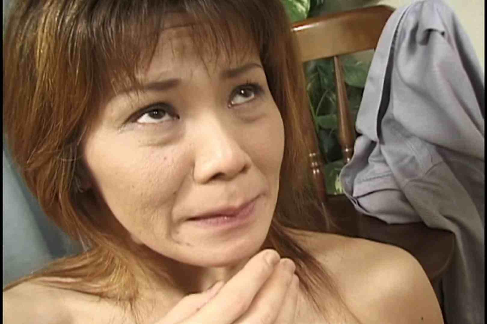 昼間の奥様は欲求不満 ~桜井昌子~ フェラ | 0  90枚 87