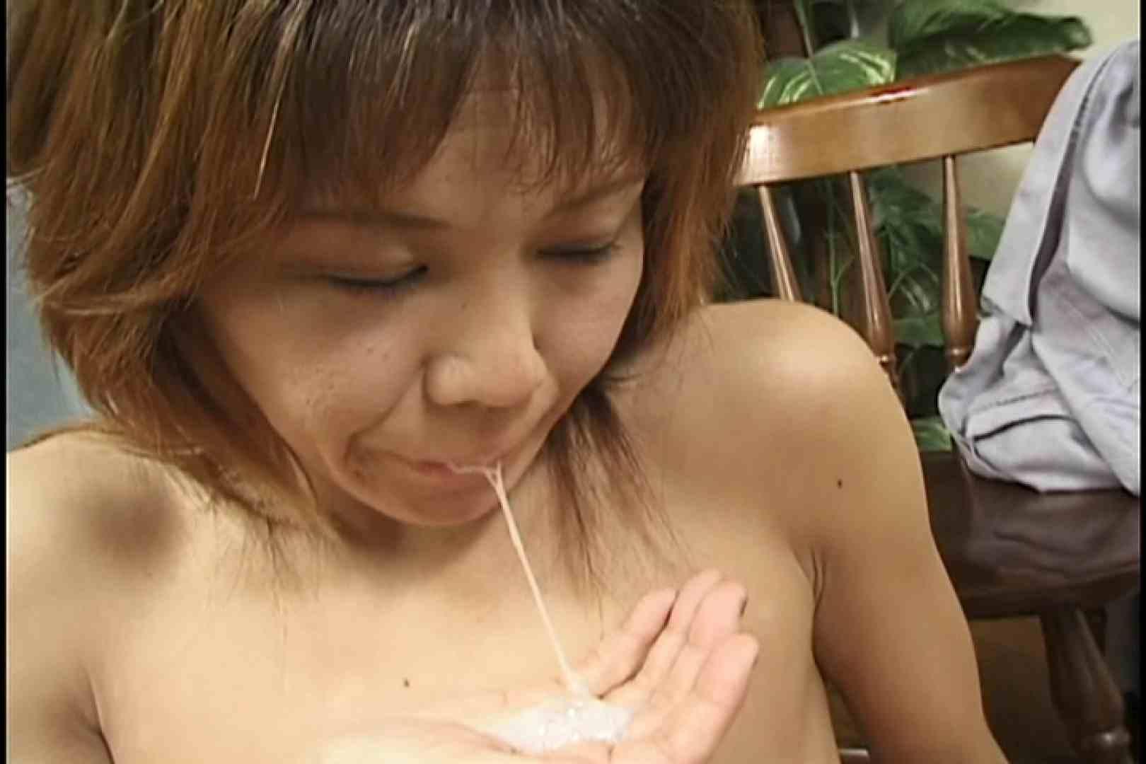 昼間の奥様は欲求不満 ~桜井昌子~ フェラ | 0  90枚 89