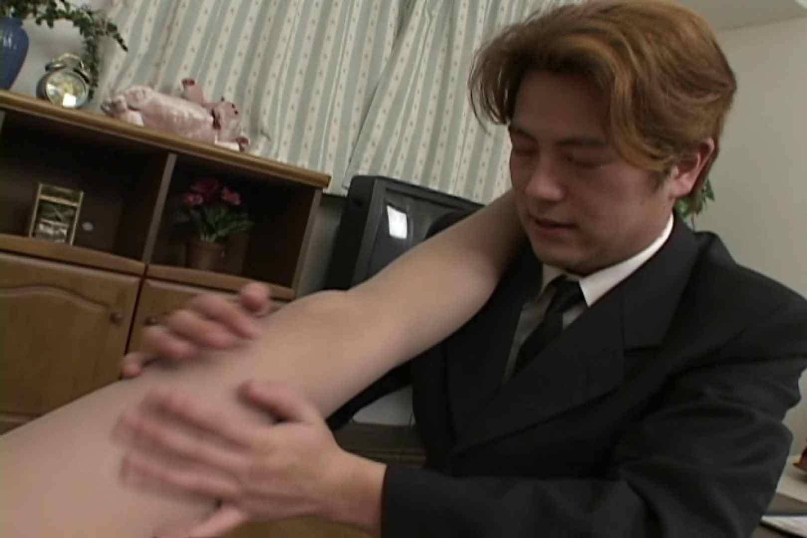 昼間の奥様は欲求不満 ~桜田ゆかり~ フェラ ヌード画像 108枚 42