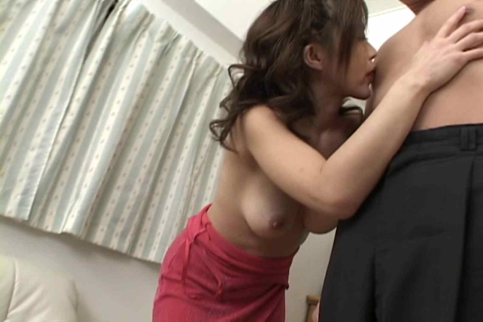 昼間の奥様は欲求不満 ~桜田ゆかり~ 淫乱  108枚 68