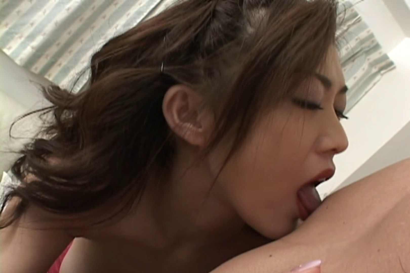 昼間の奥様は欲求不満 ~桜田ゆかり~ 淫乱   巨乳炸裂  108枚 69