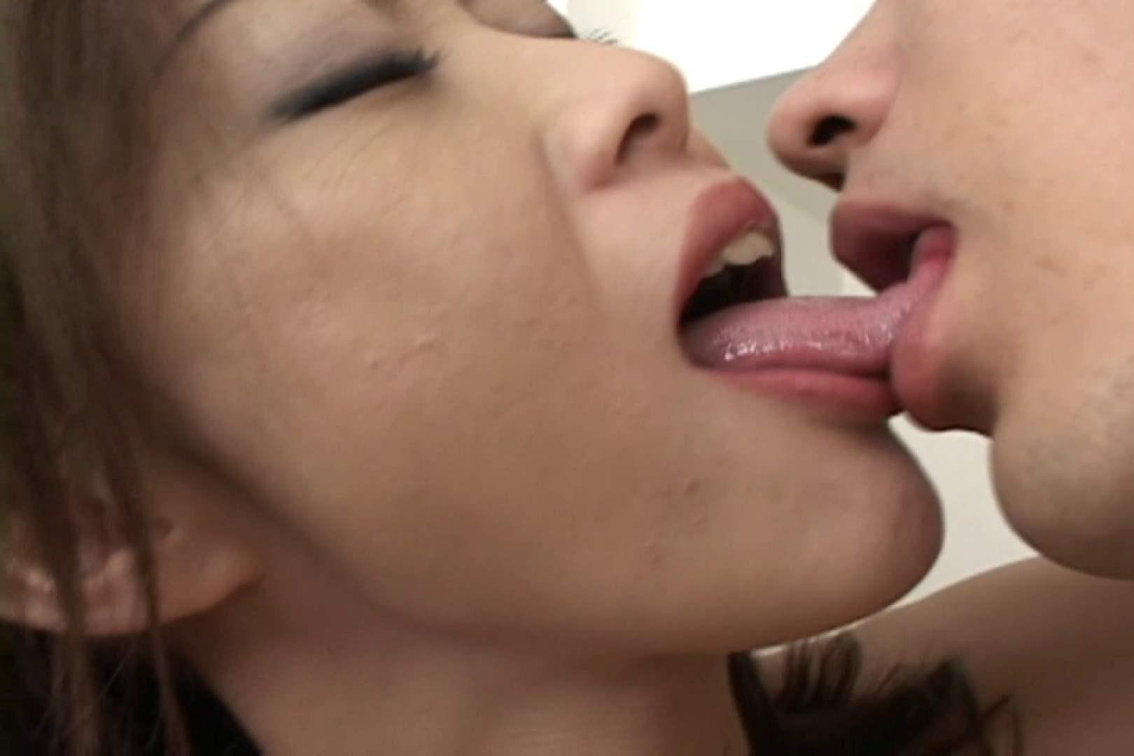 昼間の奥様は欲求不満 ~桜田ゆかり~ SEX ワレメ動画紹介 108枚 71