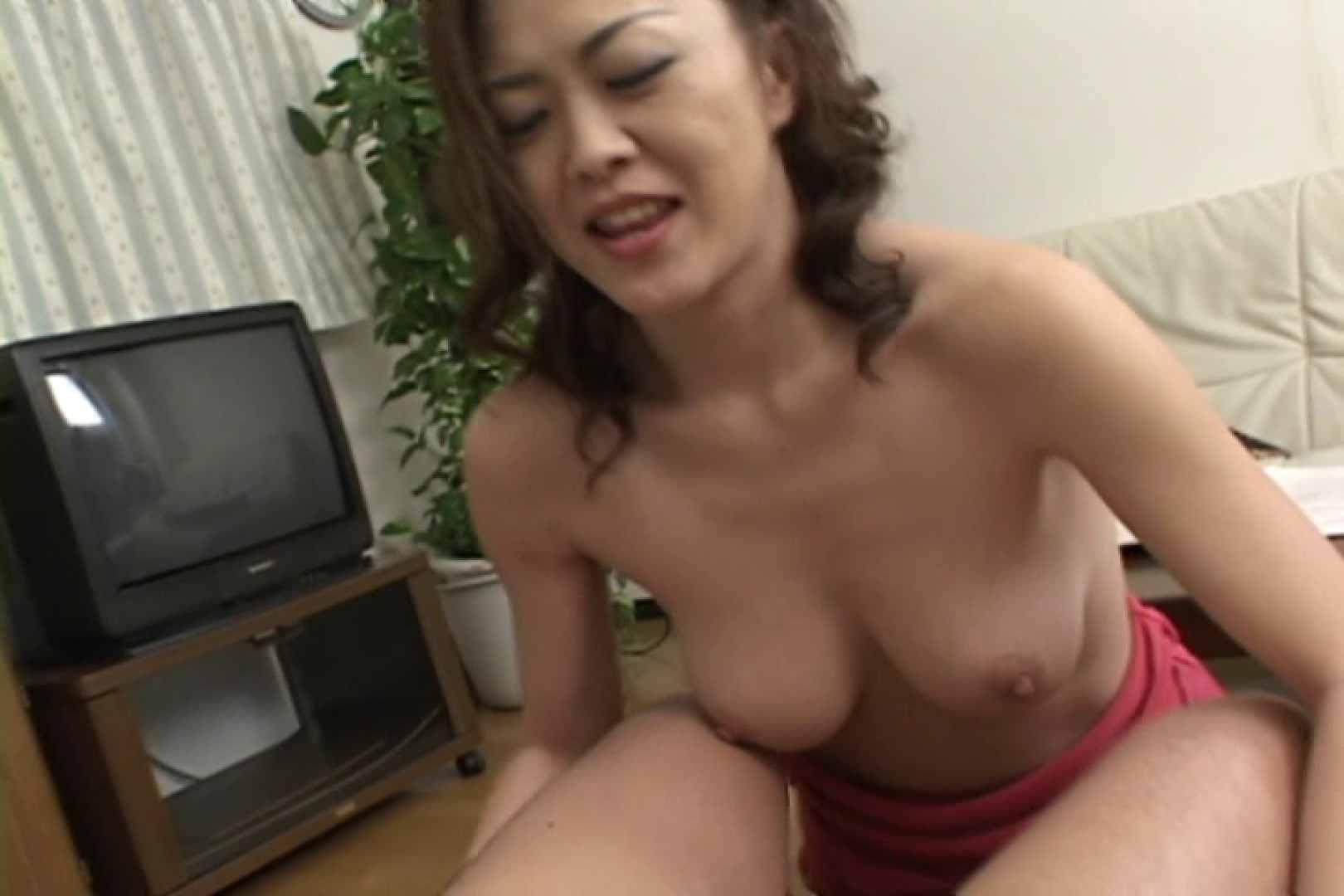 昼間の奥様は欲求不満 ~桜田ゆかり~ 淫乱   巨乳炸裂  108枚 93