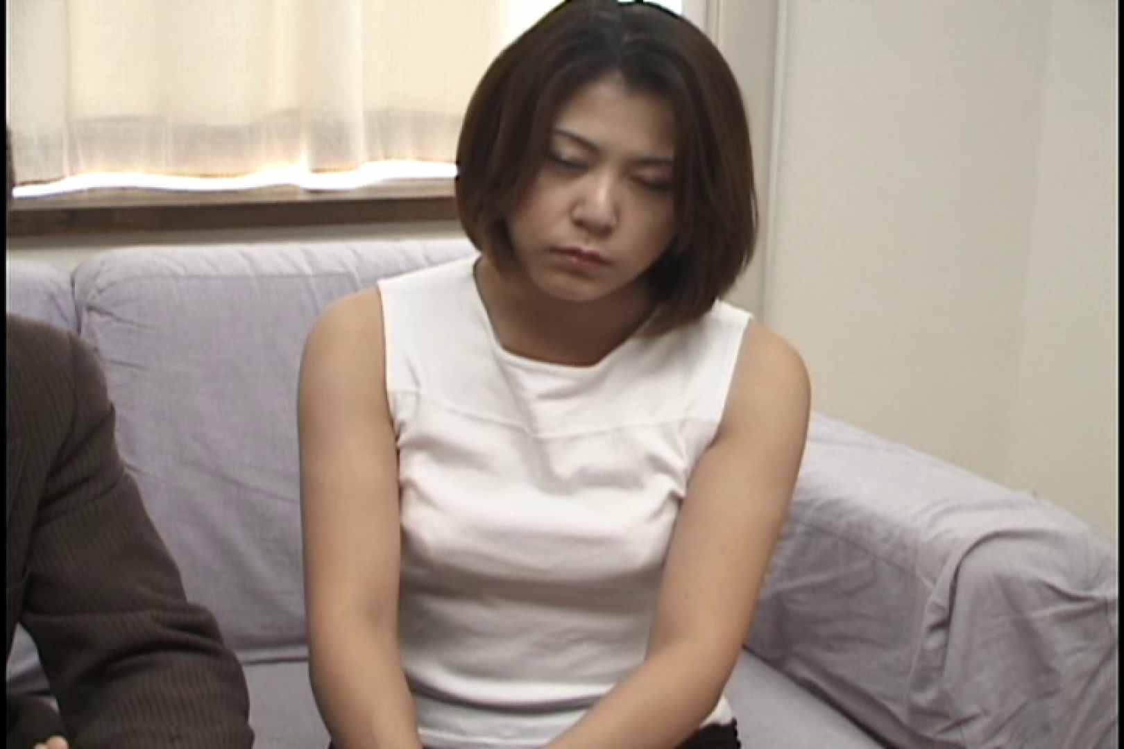 昼間の奥様は欲求不満 ~江口亜紀子~ ローター  94枚 12