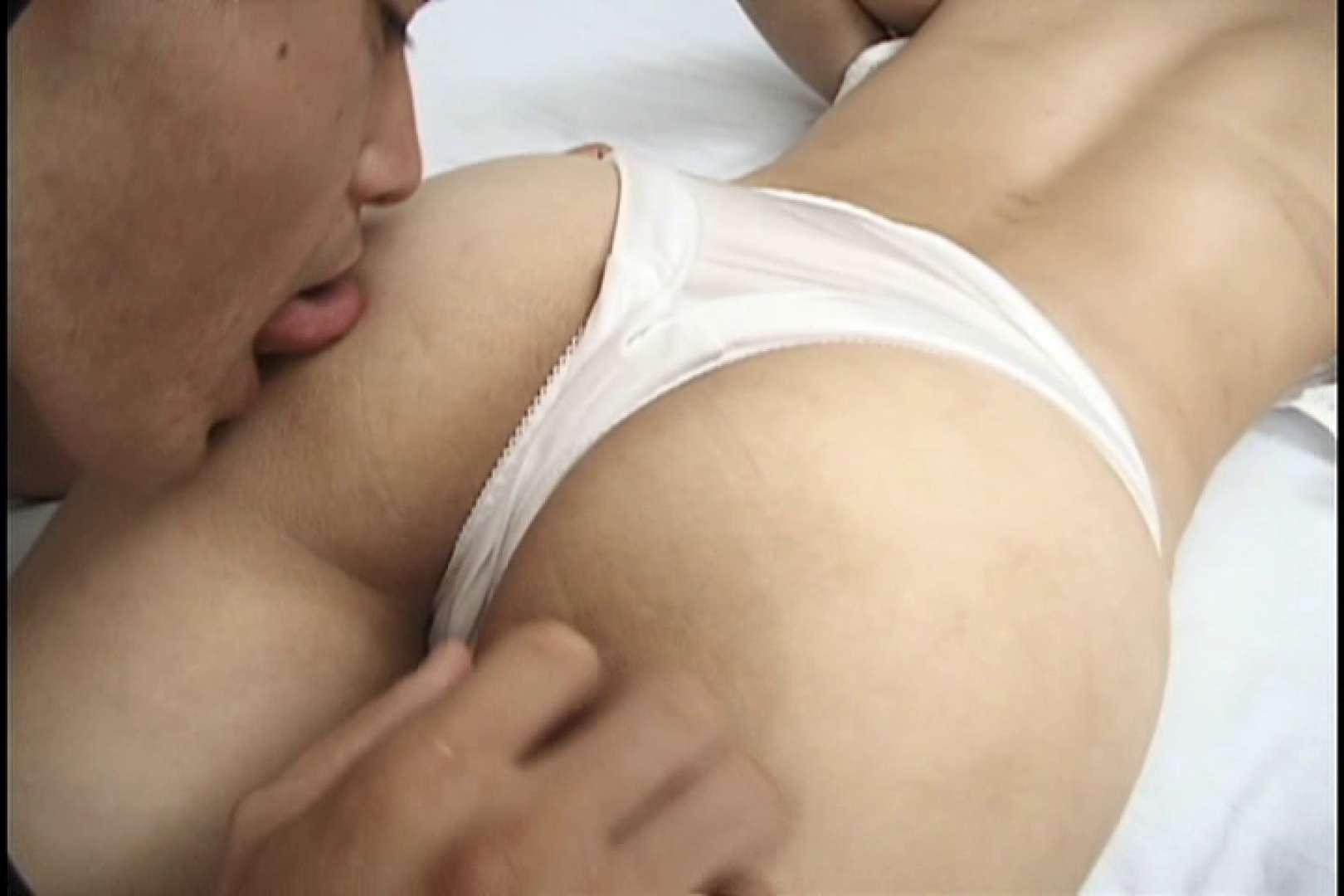 昼間の奥様は欲求不満 ~江口亜紀子~ ローター | バイブ  94枚 40
