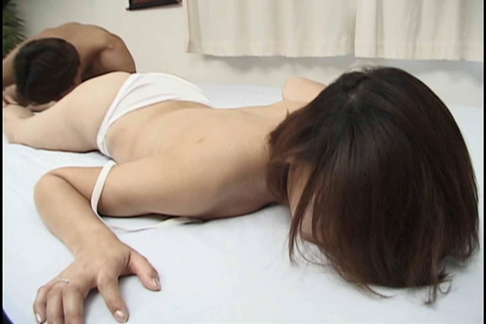 昼間の奥様は欲求不満 ~江口亜紀子~ ローター  94枚 42
