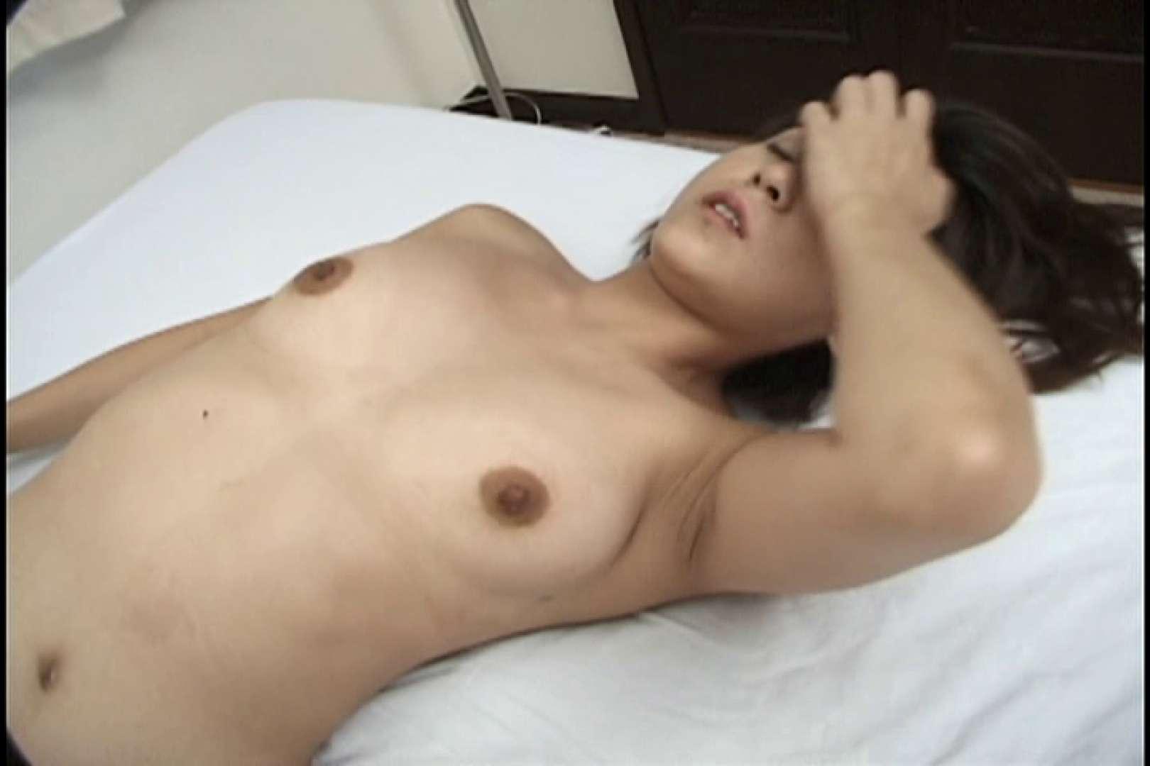 昼間の奥様は欲求不満 ~江口亜紀子~ フェラ ワレメ無修正動画無料 94枚 44