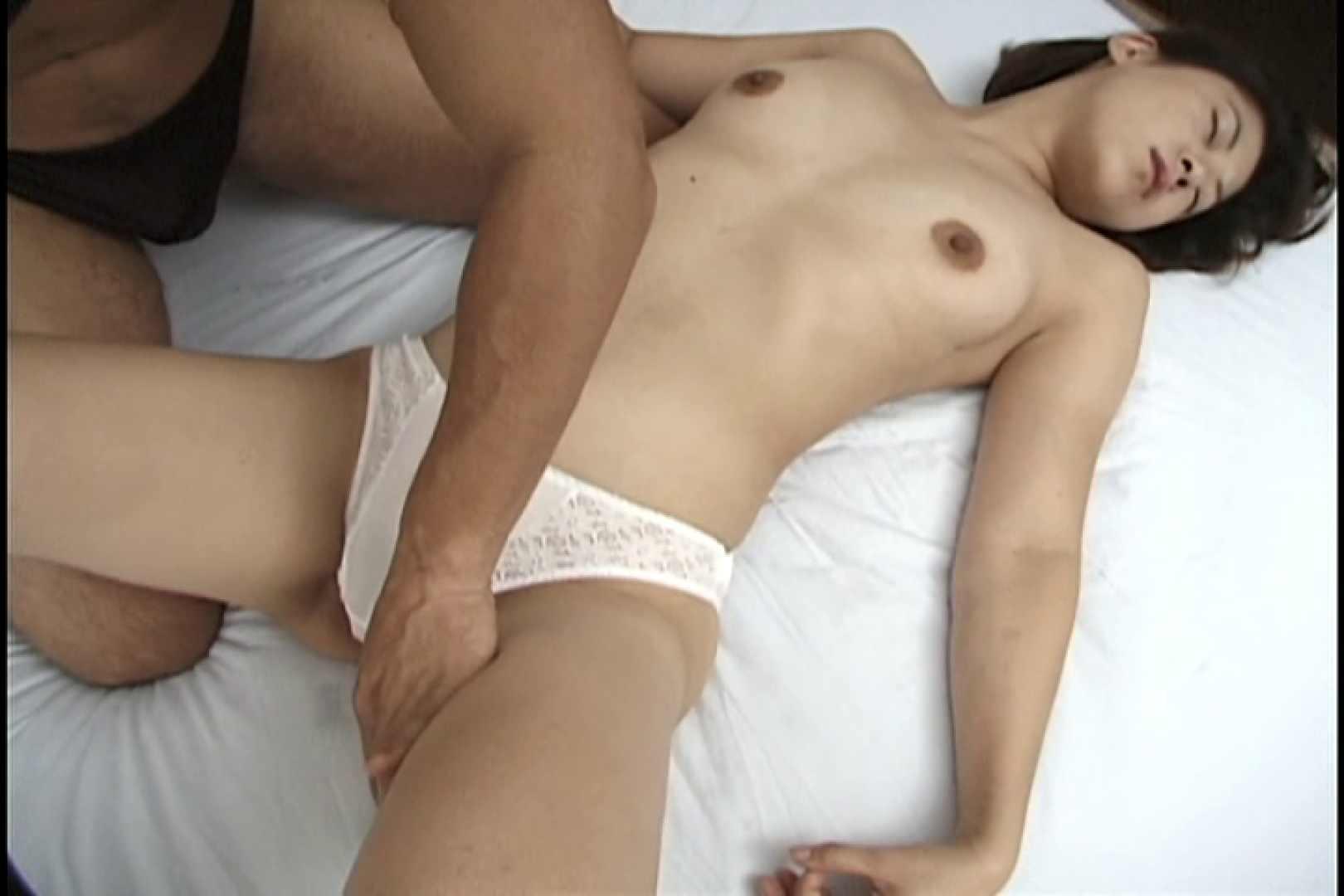 昼間の奥様は欲求不満 ~江口亜紀子~ ローター  94枚 48