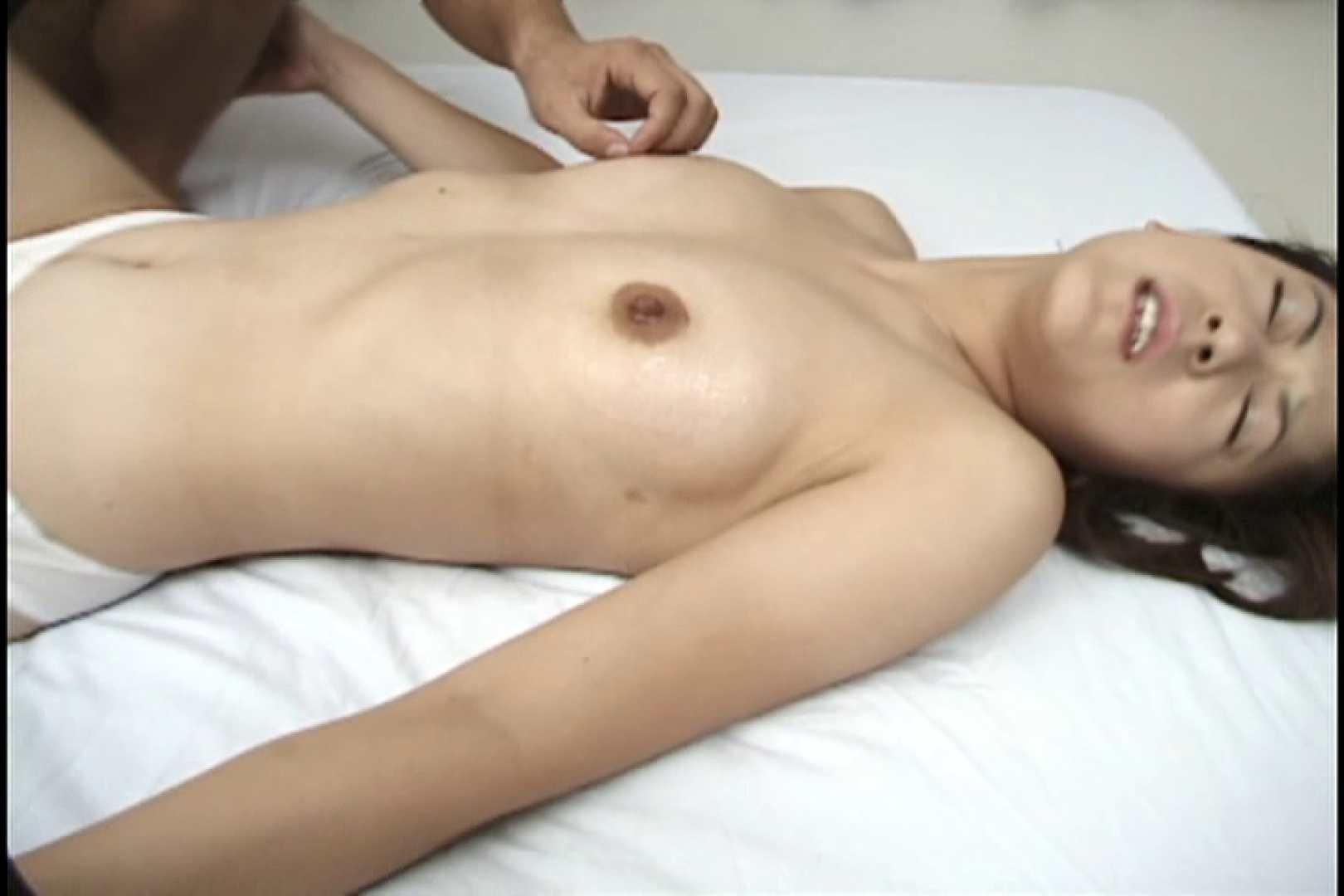 昼間の奥様は欲求不満 ~江口亜紀子~ ローター | バイブ  94枚 55