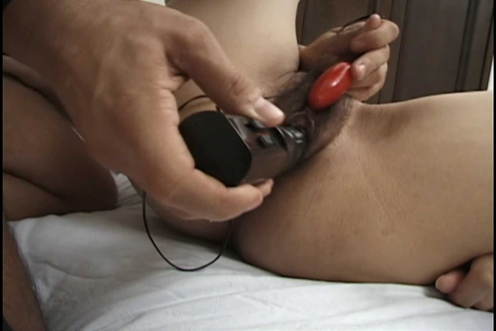昼間の奥様は欲求不満 ~江口亜紀子~ フェラ ワレメ無修正動画無料 94枚 80