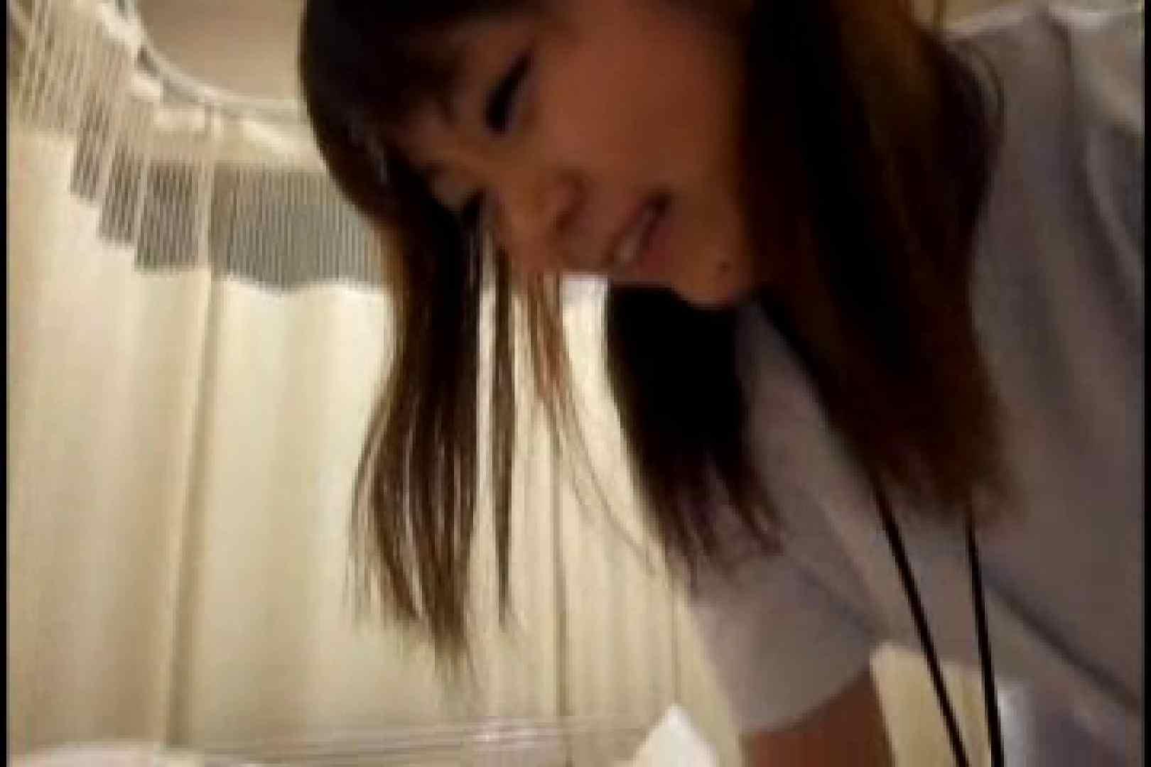 ヤリマンと呼ばれた看護士さんvol1 シックスナイン  99枚 57