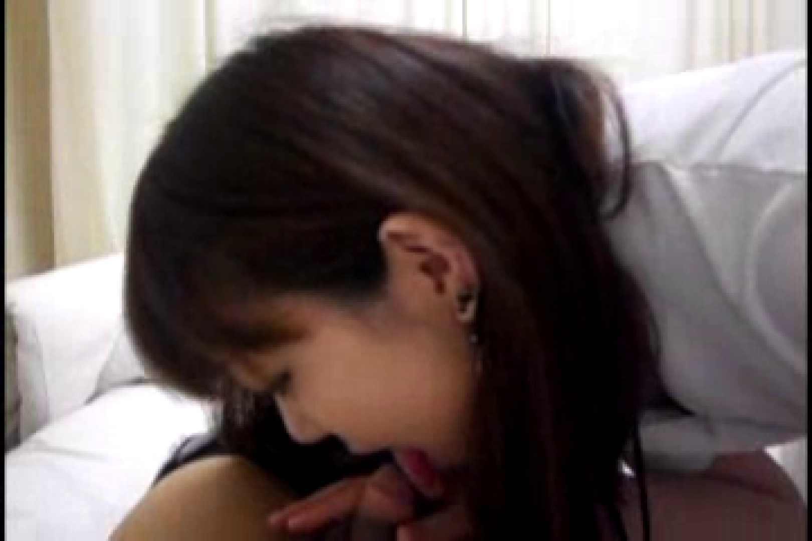 ヤリマンと呼ばれた看護士さんvol1 シックスナイン | フェラ  99枚 67