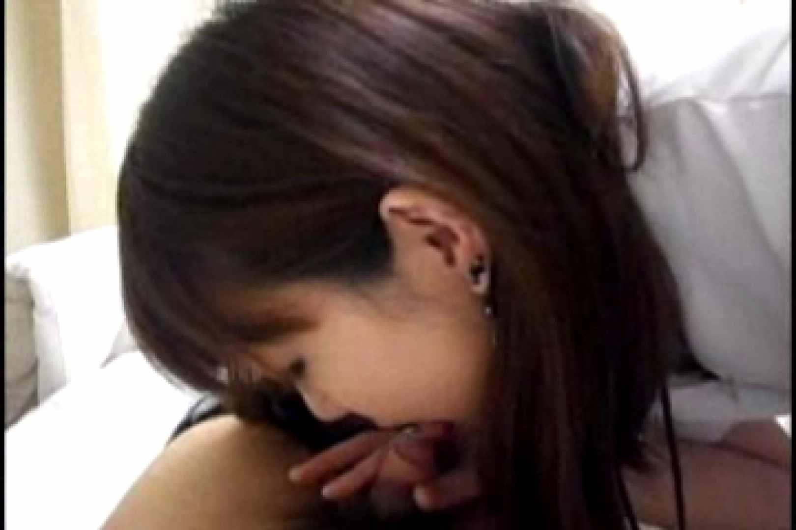 ヤリマンと呼ばれた看護士さんvol1 エッチなOL セックス無修正動画無料 99枚 68