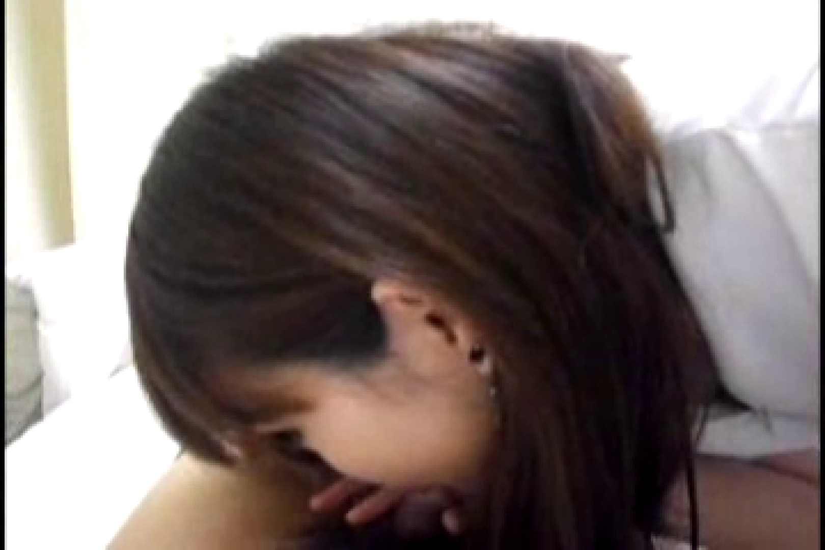 ヤリマンと呼ばれた看護士さんvol1 シックスナイン | フェラ  99枚 70
