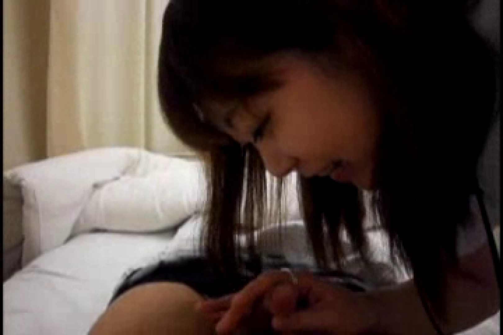 ヤリマンと呼ばれた看護士さんvol1 エッチなOL セックス無修正動画無料 99枚 86