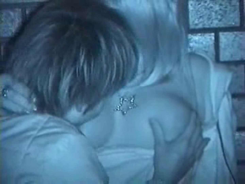 野外発情カップル無修正版 vol.6 エッチな素人 オマンコ動画キャプチャ 111枚 66